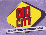 Gig City Presents Fame
