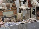 Brocante en Antiekmarkt Venlo