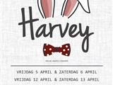 Toneelvereniging Varia - Harvey
