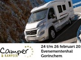Camper & Kampeer Gorinchem