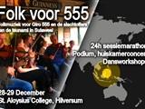 Folk voor 555