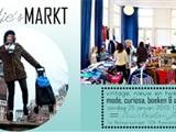 Jeltje's vintage Markt