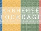 Arnhemse Stockdagen