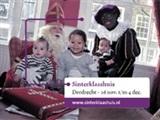 Sinterklaashuis Dordrecht