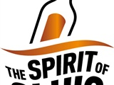Whiskyfestival 'The Spirit of Sluis'