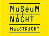 Museumnacht Maastricht