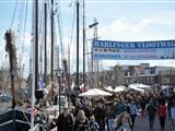 Vlootdag Harlingen