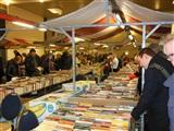 Boekenbeurs Vincentiusvereniging