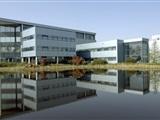 Beleef BASF - locatie Heerenveen