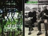 Martin Klopstra en Alex Schellenberg - Natuur