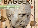 Bagger Het Begin Van De Nederlandse Geschiedenis