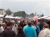 IJsselfestival Zutphen