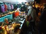 Kerstmarkt Gramsbergen