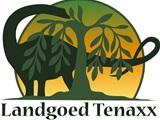 Opening seizoen Landgoed Tenaxx