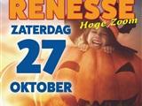 Halloweenmarkt Renesse
