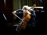 Top-concert door jong Internationaal Muziektalent