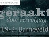 HVC Regiotour Barneveld