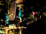 Nachtklimmen