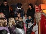 Sinterklaaskelders
