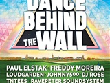 Dance Behind the Wall
