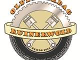 Oldtimerdag Ruinerwold