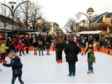 Roder Weihnachtmarkt