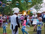 Zunnewendefestival