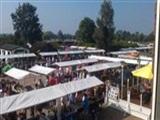 Rommelmarkt Camping Slootermeer
