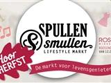 Spullen & Smullen - Hoor de Herfst 2018
