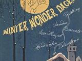 Winter Wonder Dagen Vollenhove