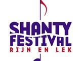 Shantyfestival Wijk & Buursteden