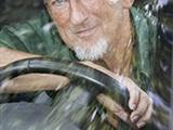 Gerard van Maasakkers - 40 jaar liedjes
