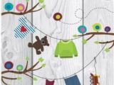 Kinderkleding- en Speelgoedbeurs Heel