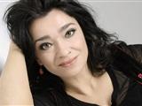 Klára Würtz piano solo