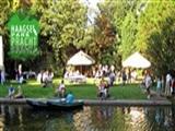 Haagse Parkpracht
