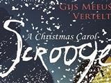 Scrooge - A Christmas Carol