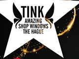 Tink amazing shop windows laat winteretalages stra