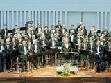 Gezamenlijk Concert Der Beide Thorner Harmonieën