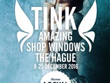 TINK Amazing Shop Windows The Hague