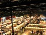 Pasar Malam Harderwijk