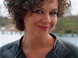 Sara Kroos - Verte