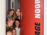 On Stage Noordwijk - Jaarlijkse uitvoering