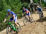 Sallands Mooiste Haarle - Hét fietsevenement