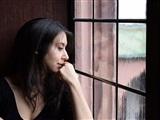 Klaviermuziek Catalina Vicens