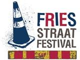 Fries Straatfestival - Mata Hariplein