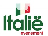 Italië Evenement - Smaak en Stijl