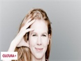Amsterdam Sinfonietta en Harriet Krijgh