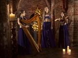 Kerstconcert A Celtic & Colourful Christmas