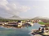 Batavia 1627 Virtual Reality
