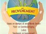 Provenement